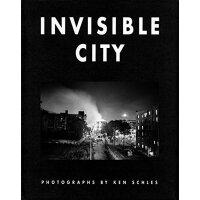 【预订】Ken Schles: Invisible City 9783869306919