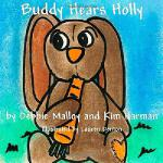 【预订】Buddy Hears Holly