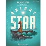 【预订】Bright Star: Vocal Selections 9781495070396