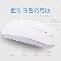 ideapad 710s 联想小新air13 pro12电脑蓝牙无线鼠标笔记本配件 官方标配