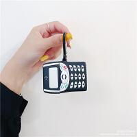 保护套立体仿真诺基亚无线蓝牙耳机盒airpods2硅胶软 诺基亚耳机套