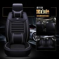 众泰Z300Z360Z560Z500T600SR7大迈X5四季汽车坐垫全包皮座套
