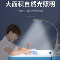 儿童学习桌多功能学写字桌小学生作业书桌可升降小孩桌椅组合套装o7v