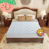 弹簧天然椰棕1.5m2米1.8m床棕垫软硬经济型乳胶床垫