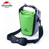 挪客全防水相机包 佳能 尼康 索尼单反相机防水包防雨防沙罩