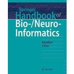 【预订】Springer Handbook of Bio-/Neuro-Informatics 97836423057
