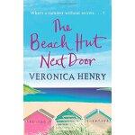 The Beach Hut Next Door ISBN:9781409146735