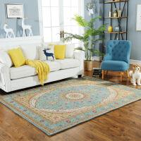 简约地毯地垫卧室门口满铺茶几大地毯地垫客厅地毯门垫现代地毯