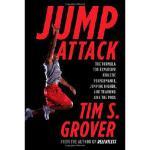 【预订】Jump Attack: The Formula for Explosive Athletic Perform