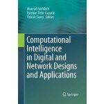 【预订】Computational Intelligence in Digital and Network Desig
