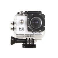 G4wifi运动相机单车电动骑行摩托车行车记录仪头盔摄像机