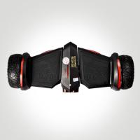 2018新款 双轮电动平衡车迷你代步车儿童滑行车兰博基尼越野喷雾智能车 36V