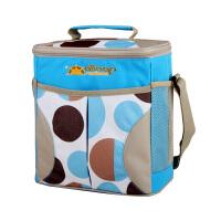 保温袋手提便当包饭盒袋保温包大码饭盒保温手提袋加厚保温饭盒袋