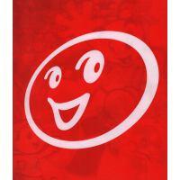 Furi Furi: What a happy life & death!