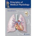【预订】Principles of Medical Physiology, 2/E 9789382076537