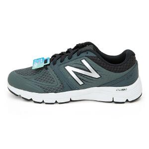 New Balance/NB男鞋 透气运动减震休闲跑步鞋  M575RG2