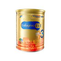 [当当自营] 美赞臣 安儿宝幼儿配方奶粉(12-36月龄.3段) 960克电商罐装