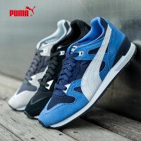 彪马 PUMA 运动休闲鞋 男鞋 复古慢跑鞋 低帮鞋 361337