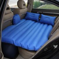 车载充气床垫车震床SUV轿车中汽车用自驾游旅行后排睡垫用品