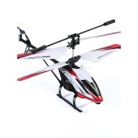???遥控飞机无人直升机儿童玩具飞机模型摇控充电飞行器抖音