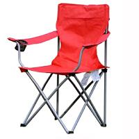 户外折叠椅超轻便携式钓鱼椅子休闲家用靠背椅沙滩椅导演椅写生凳