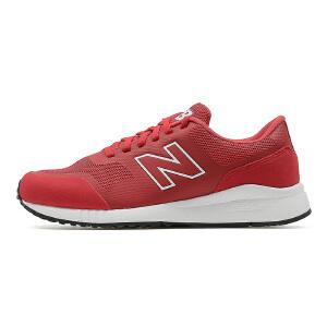 New Balance/NB男鞋女鞋 2017夏季新款复古运动休闲鞋 MRL005GB/MRL005RB/MRL005RW