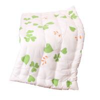 手工定做花幼儿园床垫婴儿褥子儿童垫被学生床褥子宝宝褥垫子
