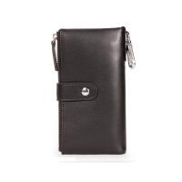 男女士钥匙包  多功能手机零钱包 大容量锁匙包  卡包