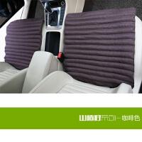 汽车坐垫单片方垫 四季通用养生 汽车座垫夏季 汽车用品SN9731