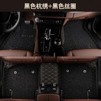 专用沃尔沃S60L XC60 XC90 s40 V40 S90 S80L V60全包围汽车