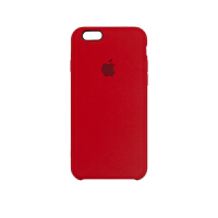INS手机壳iPhone6S液态硅胶苹果潮流防摔保护套纯色抖音网红 IPHONE6/6S北卡蓝 赠送钢化膜及挂绳