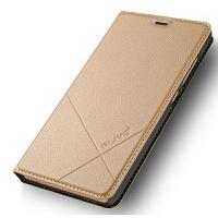oppo a73手机壳 OPPOA73保护套 a73 手机壳套 保护壳套 翻盖插卡式防摔支架外壳皮套