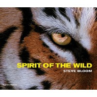 【预订】Spirit of the Wild 9780500513200