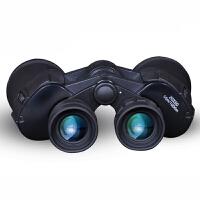 望远镜高倍高清夜视非红外透视军演唱会战神双筒