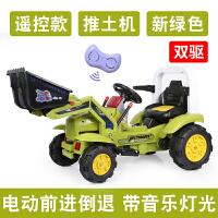 新款 变形遥控汽车金刚5无线充电动机器人4儿童玩具男孩子10岁3-6周岁7 大遥控车悍马越野车充 (加拖斗)