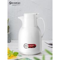 保温壶家用保温水壶大容量热水瓶暖瓶玻璃内胆保温水瓶