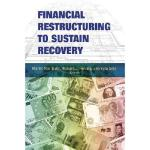 【预订】Financial Restructuring to Sustain Recovery
