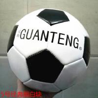 耐磨3号幼儿园儿童足球4号5号中小学生训练比赛用球