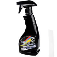汽车水泥清洗剂清除剂瓷砖清洁剂漆面强力去污溶解剂车用水泥克星