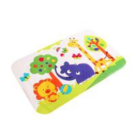 家用淋浴浴室防滑垫卫生间厕所PVC防滑脚垫卡通儿童洗澡防滑垫
