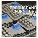 【预订】Product and Furniture Design 9780500289198