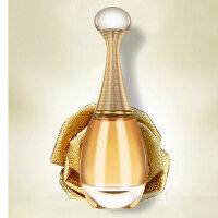 迪奥(Dior)女士香水真我5ml