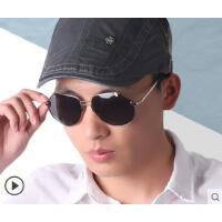 新款韩版户外休闲棒球帽潮百搭鸭舌帽子男士英伦前进帽