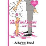 【预订】The Pink Elephant in the Bedroom