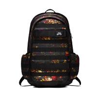 Nike/耐克 BA5404 男女通用户外休闲运动双肩背包 学生书包电脑包 旅行背包