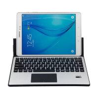 华为揽阅M2青春版支架蓝牙键盘 FDR-A01w/L 10.1英寸平板