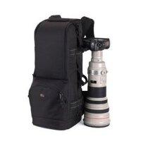 乐摄宝 Lens Trekker 600 AW L600AW 全天候超远摄镜头背包 摄影包 相机包