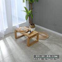 免胶地板贴纸自粘地板革pvc地板加厚耐磨防水塑胶自粘地板贴复古