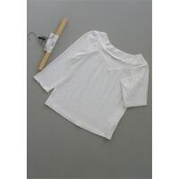 [T8-2]新款女装上装打底衫时尚T恤22