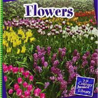 【预订】Flowers9781631880780